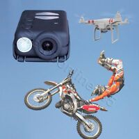 Mobius ActionCam Full HD Sports Camera 1080P 30FPS 720P 60FPS Pocket Camcorder
