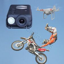 Helmet Pocket Camcorder Mobius Action Cam Sports Camera 1080P HD with Capacitor