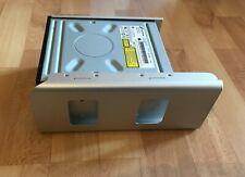 Optical Drive Cage Carrier Tray DVD Einschub Kasten Apple Mac Pro 2006-2012