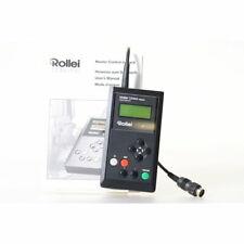 Rollei / Rolleiflex Master Control / Steuergerät für Integral 6008
