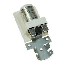 Genuine Diplomat Dishwasher Interference Filter 1886870100 250V ADP8630 ADP8640