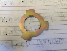 "Harley Davidson 35050-40 Lock Washer MainShaft Bearing Big Twin 4 spd  ""C"""