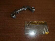 76 77 Kawasaki KZ 750 KZ750 Motor Engine Cam Chain Tension Guide Holder Bracket