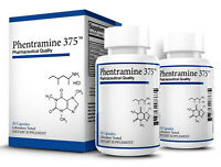 2X PHENTRAMINE - STRONGEST LEGAL DIET SLIMMING PILLS / WEIGHT LOSS FAT BURNERS++