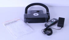 AVerMedia AverVision CP155 Document Camera/ Overhead Projector Home School