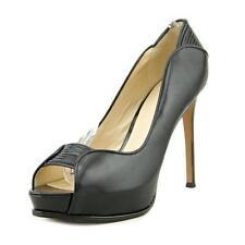 Calzado de mujer negro Nine West talla 41.5