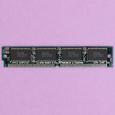 Apple Macintosh LC Performa 512KB 100NS 68 Pin VRAM Video RAM Module 820-0605