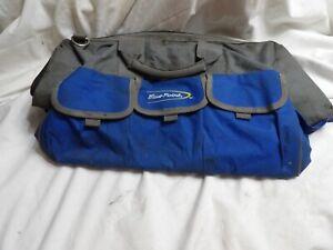 "Blue-Point Tool Bag 11"" X 18"""