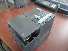 Siemens Simatic S7 315-2AF03-0AB0 Used