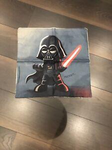 Star Wars Cushion Cover Printing  Throw Pillows Cover Car Sofa Home UK