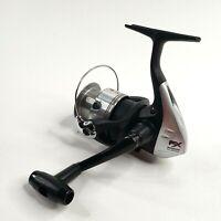 Carbone lisse Drag Washer Kit Shimano Biomaster 2500FB 4000FB