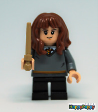 Lego 75954 Harry Potter Fant Beasts Minifigur Hermione Granger hp139 Neuware New