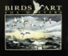 Birds in Art: The Masters by Brynildson, Inga, Hagge, Woody