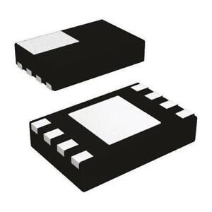 5 x Microchip MCP7940MT-I/MNY, Real Time Clock (RTC), 64B RAM Serial-I2C, 8-Pin