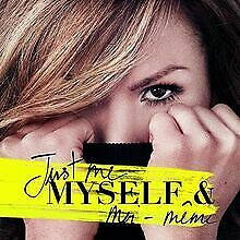 Just Me, Myself & Moi-Meme | CD | Zustand gut