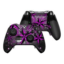 Xbox One Elite Controller Skin Kit - Disorder by FP - DecalGirl Decal