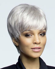 Connie Amore Double Monotop Wig  All Colors You Choose