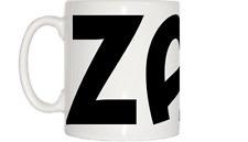 Zack name Mug