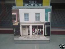 Mumford & Sons - Sigh No More - LP Vinyl // Neu // Gatefold