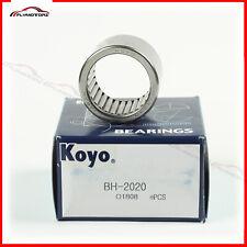 HJ-243316 KOYO