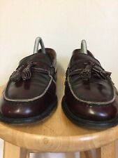 Bally Mens Shoes - Made In Italy