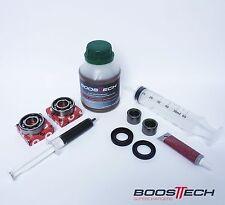 Compresor Eaton M62 M90 M112 Kit de reparación de cuerpo principal. Mercedes Nissan Jaguar trd