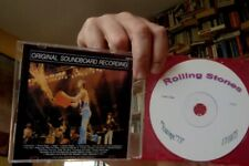 the rolling stones europe 73 cd bootleg no paypal
