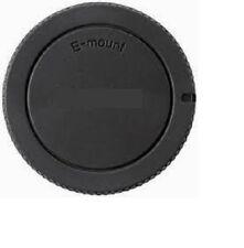 New -  Body Cap for Sony NEX E Mount, ALC-B1EM / ALC-R1EM  VG10 NEX6 NEX7 A6000