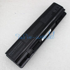 NEW Laptop Battery For DELL Vostro 1088 1088n A840 A860 A860n F287H R988H