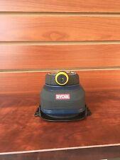 Ryobi AIRgrip Compact Laser Level ELL1001