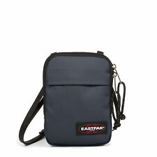 Eastpak Ek724 Buddy 154 blau Mini Bag Schultertasche