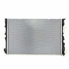 MERCEDES-BENZ A-CLASS W177 Engine Cooling Radiator A2475000203 NEW GENUINE