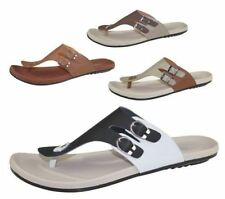 Sandals Slippers for Men