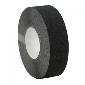 Black Anti-Slip Tape
