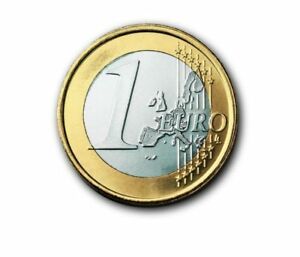 Hoo Coin - raffinierte Trickmünze, höchst universell einsetzbar - Zaubertrick