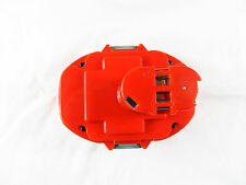 Battery For Makita 18V Drill 2.0Ah Ni-cd 1834 5046DWD 6349D 8443DWFE LS800DWB