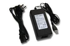 NETZTEIL F�œR HP 0957-2094 32V / 16V - 940mA / 625mA