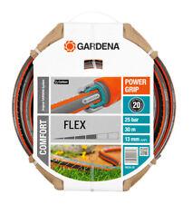 GARDENA Comfort Flex Schlauch 30m 1/2 18036