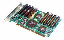 3ware Escalade 7506-8A 8-Port ATA 64-Bit PCI RAID controller