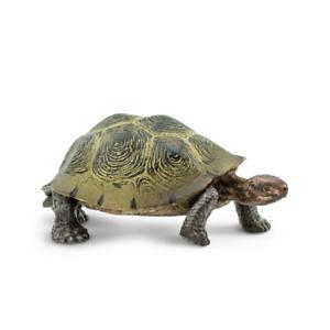 Safari Ltd Desert Tortoise North American Wildlife, #SAF295329