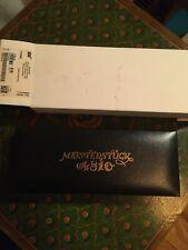 Montblanc Meisterstuck 4810 90th Anniversary Red Gold Ballpoint LeGrand Box