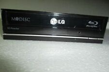 LG WH12LS39 SuperMulti Blu-ray Disc Burner DVD±RW SATA 25GB BD-RE w/LightScribe