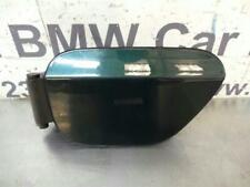 BMW E93 3 Series Convertible Fuel Flap 51177144328