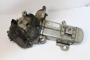 #4078 Citroen DS5 2.0 HDI 2014 Scarico Gas Refrigerante 9678257280