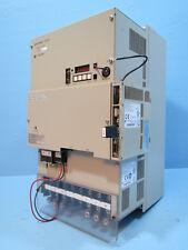 Yaskawa SGDH-1AAE Servopack Mechatrolink I/F Unit JUSP-NS115 200V 230V 58.6 Amp
