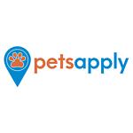 PetsApply