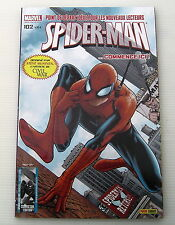 SPIDER-MAN -N° 102 (serie 2) COLLECTOR EDITION . MARVEL