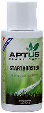 Aptus Startbooster 50 ml für 200 Liter Wurzel- & Wachstumsbooster