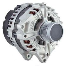 NEW 12V 150AMP ALTERNATOR FITS MERCEDES EUROPE GLA220 2.0 2013-16 0-986-082-167