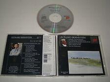 A VIVALDI/THE FOUR SEASONS(SONY LASSIC/SMK 47 642)CD ALBUM